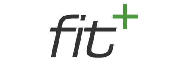 fitPlus-Logo