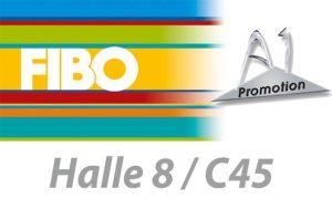 Fibo-Logo_A1