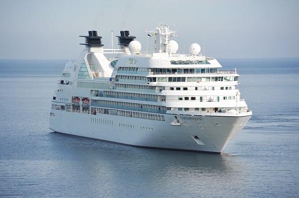 cruise-1578528_600