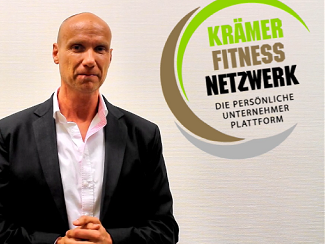 Kraemer_Feb