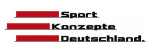 Sportkonzepte.biz
