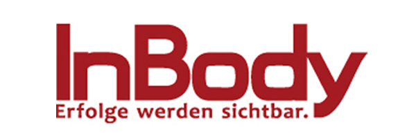 InBody_600_200