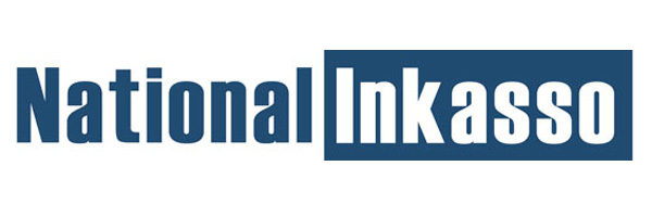 National Inkasso