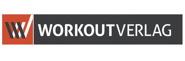 Workout-Verlag