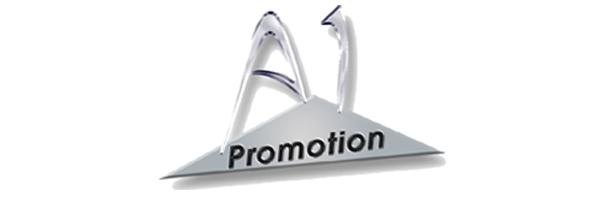 A1 Promotion