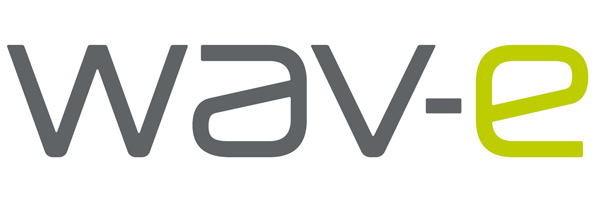 wav-e