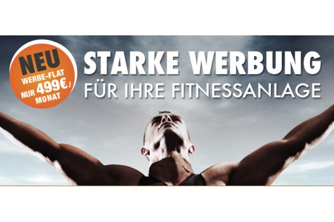 Workout_Starke_Werbung
