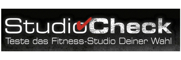 StudioCheck