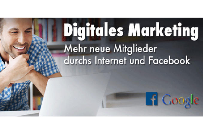 Digitales Marketing_678_452