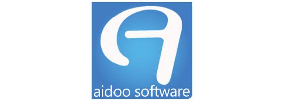 aidoo_logo_600_200
