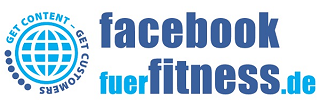 facebookfuerfitness