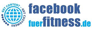 facebookfuerfitness