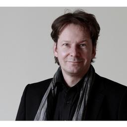 Christian Reinecke