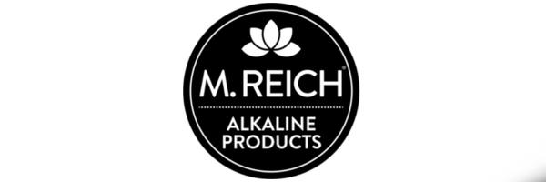 M-Reich_Logo_600_200
