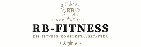 RB_Fitness_Logo__600_200