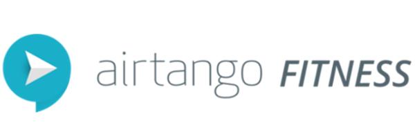 airtango_fitness_Logo 600X200