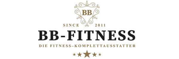 BB_Fitness_Logo__600_200