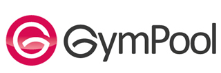 gympool_logo_solo_320