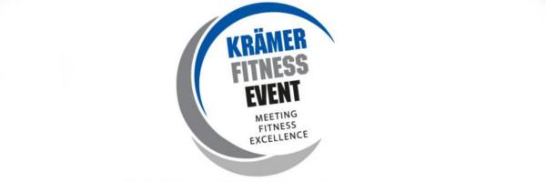 Event-Logo_600_200