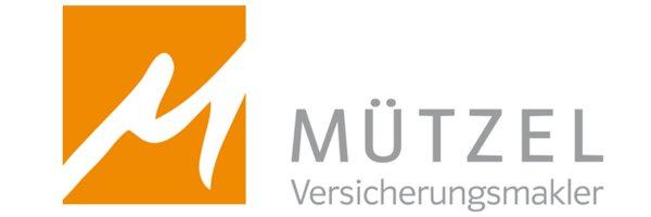 Logo_600_200
