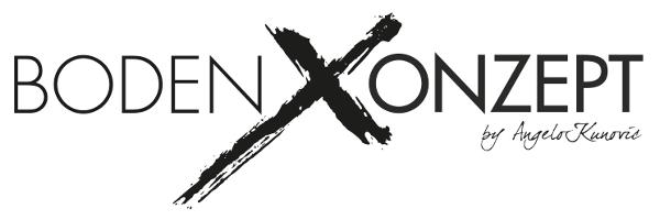 Logo_bodenkonzept_600_200