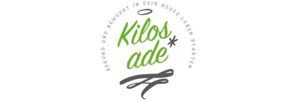 kilosadé originales Logo_600_200