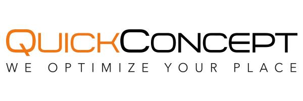 logo-quickconcept_600_200