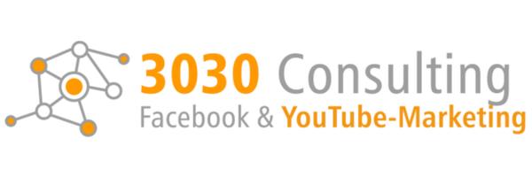 3030_Logo_600_200