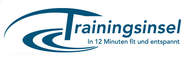 trainingsinsel-logox_600_200