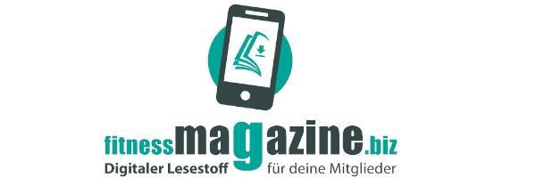 fitnessmagazine-logo-rgb_600_200