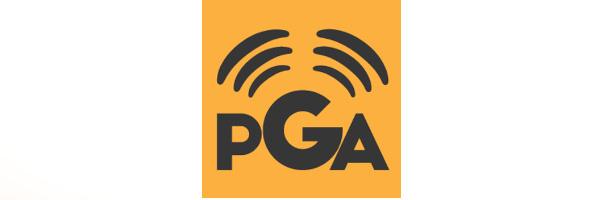 Logo_PGA-2_600_200