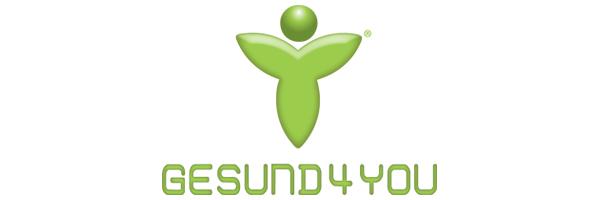 g4u_logo1702